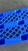 福建厦门塑胶托盘,福州塑料防潮板