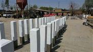高压电缆标志桩使用说明