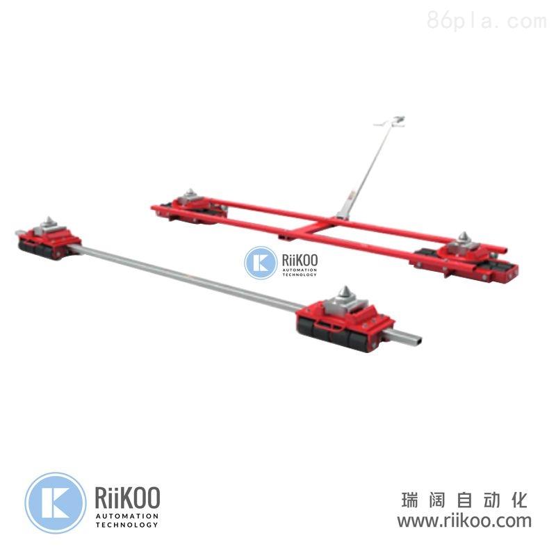 GKS液压装置TL6-c/TL12-C