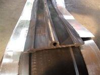 350*8隧道用钢边橡胶止水带价格