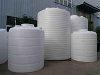 信阳生物质液体燃料(原料醇油)储存罐供应