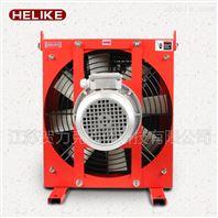 厂家直销液压油冷却器贺力克DXB