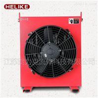 贺力克换热器油冷却器贺德克同款DXD系列
