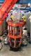 优质高速ABA吹膜机
