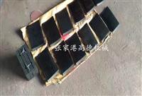 PVC高速磨粉机价格