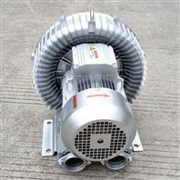水产养殖专用高压鼓风机