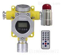 冷库制冷车间氨气泄漏报警器可联动喷淋装置