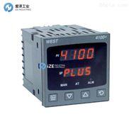 WEST数字温度控制器P4100