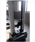 木材胶粘剂压缩剪切强度试验机品牌型号