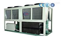 优质工业〓一体式冷水机组