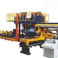 无锡铝型材挤压机出售1000吨快三100万起