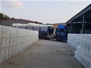 拱形塑料模具生产厂家