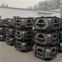 防浪石钢模具批发价格表
