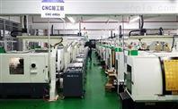 智能机床车床,机加工自动化生产线