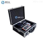 DRIVETEST车门压力测试仪Sensor BIA Class1