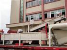 水泥袋再生设备厂家环保处理机械