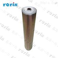 YOYIK备件燃机油动机滤芯C14633-002V 啲沛