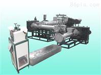 哲宇机械 纸厂/垃圾厂塑料专用加工设备