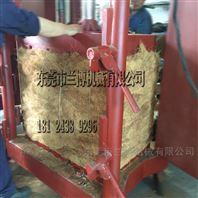 深圳液压打包机 东莞30吨油压机价格表 厂家