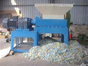 塑料编织袋撕碎机优质新型破碎机质量 设备