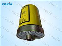 Yoyik销售泵吸口滤芯C9209014 啻沎
