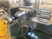高效PE管材生產設備