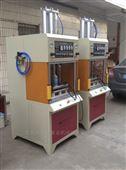 汉华睿业厂家直销 高频四柱定盘式熔断机