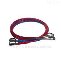 钢丝编织液压胶管,高压喷涂机专用软管型号