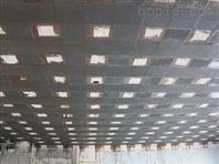 铜陵市专业加固公司-建筑房屋楼板裂缝加固