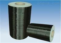 铜陵市碳纤维布生产厂家-材料销售批发公司