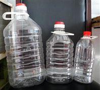 20升油瓶吹瓶机
