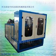 80机10升尿素桶吹塑机
