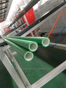 华德ppr管材生产线设备
