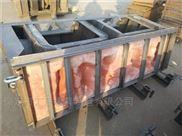 阶梯护坡模具-阶梯护坡模具厂家