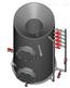 ZJ/PSL-I型佩斯利净化器设备