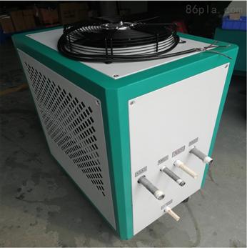 塑胶模具冷水机