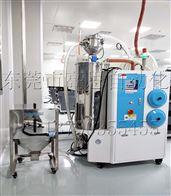 GAOSI1078太阳直销三机一体除湿干燥机送料组合