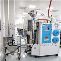 GAOSI1089深圳三机一体除湿干燥机厂家