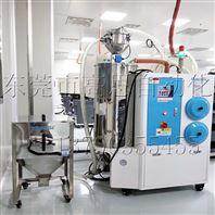 江蘇三機一體除濕干燥機廠家