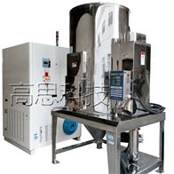 GAOSI1052浙江塑料除湿机厂家