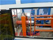 MPP塑料管生产设备 MPP电力管加工机器