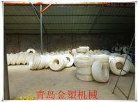 保温地热管生产设备 PERT地暖管制造机器
