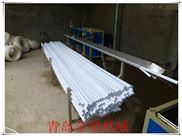 PPR管材设备价格 PPR塑料管材生产线