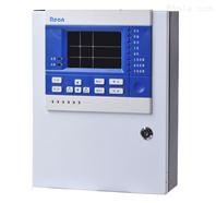 远程监控氨气报警装置 液氨超标声光报警器