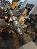PPR塑料管材生产线