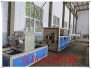 PE管材生產線 PE管材設備