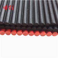 重型工業設備防塵簾密封條