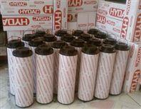 300205英德諾曼液壓油濾芯生產廠家