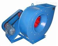 山东罗泰专业生产工业除尘风机