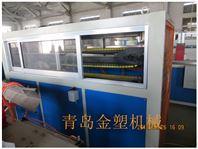 pe管生產線價格 PE管材生產機器